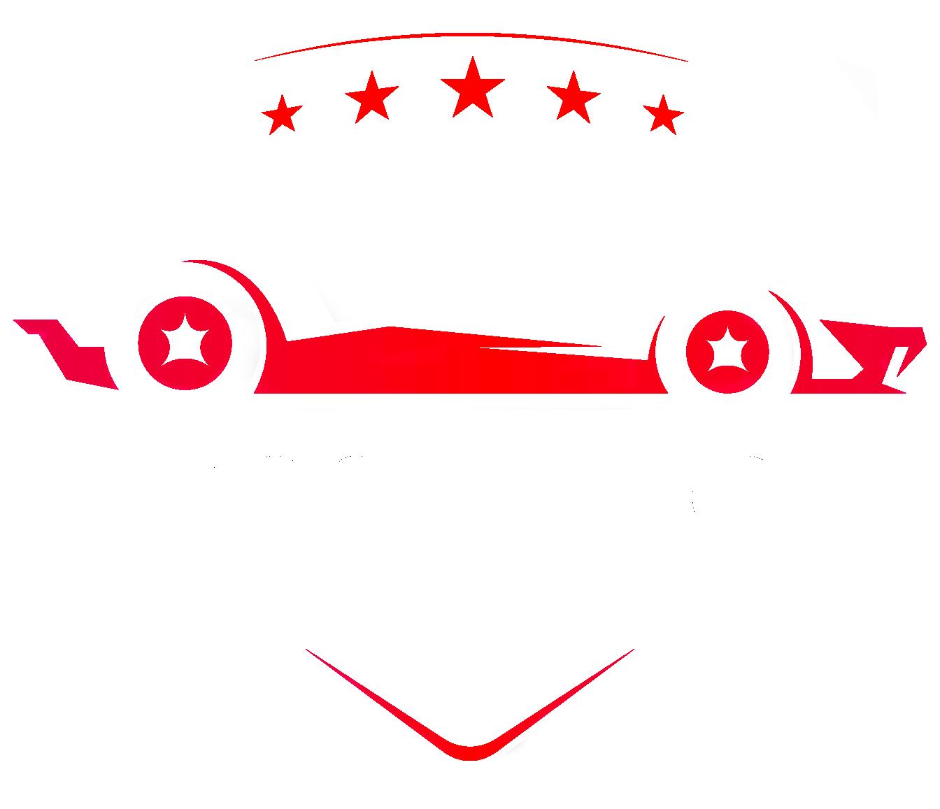Personalcar Logo
